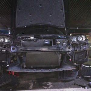RX-8  Type-S H17年式のカスタム事例画像 デラん@GSRさんの2019年04月29日00:59の投稿