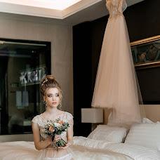 Wedding photographer Mariya Fraymovich (maryphotoart). Photo of 26.02.2018