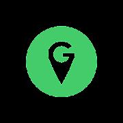Geo Profiler