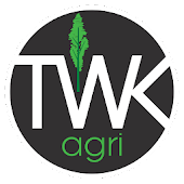TWK Agri Assist