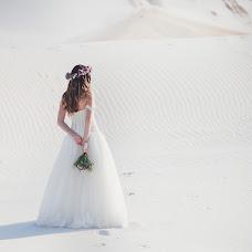 Wedding photographer Viktor Konopkin (Konopkinfamily). Photo of 29.06.2018