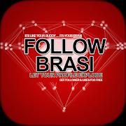 Follow Brasi -Follower Booster