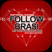 Follow Brasi -Follower Booster