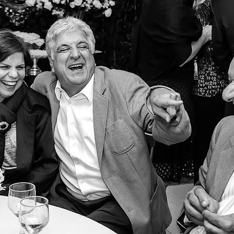 Wedding photographer Jorge Fernandes (jorgefernandes). Photo of 10.01.2018