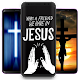 Jesus Christ Wallpapers HD Download for PC Windows 10/8/7