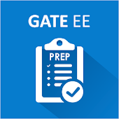 GATE Electrical 2017 Exam Prep