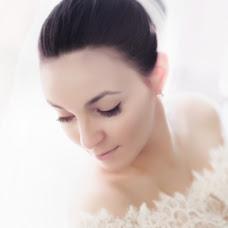 Wedding photographer Elena Kozlova (ae-elena). Photo of 12.02.2017