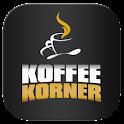 Koffee Korner icon
