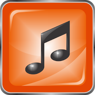 How to mod Usher No Limit Song Lyrics patch 1 0 apk for bluestacks