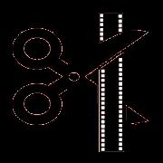 Video Cutter- Trim & Cut Video