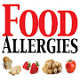 Food Allergy APK icon