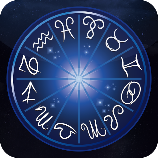 Horoscope 生活 App LOGO-硬是要APP