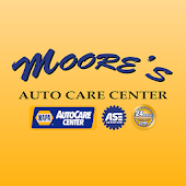 Moore's Auto Care Center