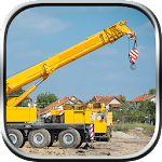 Heavy Construction Apk