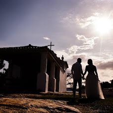 Fotógrafo de casamento Anderson Pires (andersonpires). Foto de 06.02.2018