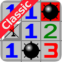 Minesweeping (ad-free) - classic minesweeper game. APK