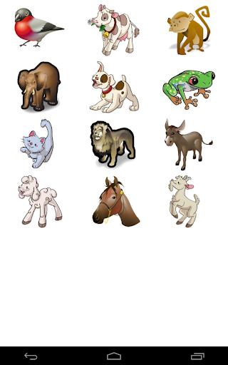 免費下載娛樂APP|Baby Animals app開箱文|APP開箱王