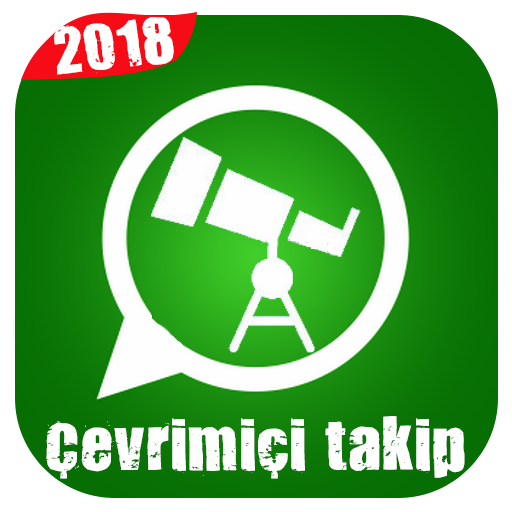 Download whatsligne Sevgilin takip programı (Ücretsiz)2018