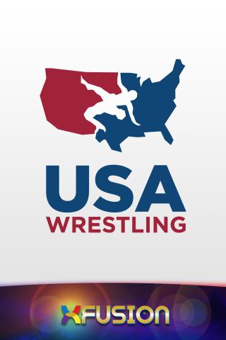 USA Wrestling App