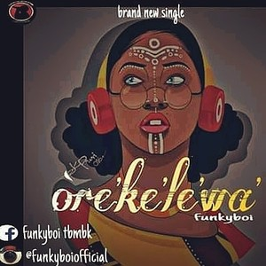 Orekelewa Upload Your Music Free