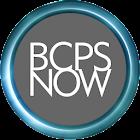 BCPS Now