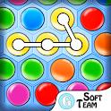Connect Bubbles® Quest icon