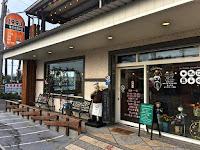 1993複合式咖啡館