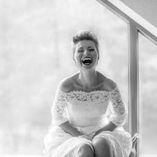 Wedding photographer Fedor Sichak (tedro). Photo of 01.11.2014