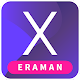 Download Xilnex Mobility for Eraman For PC Windows and Mac