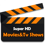 SUPER HD TV BOX 1.0