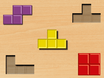 Animals Puzzles APK screenshot thumbnail 13