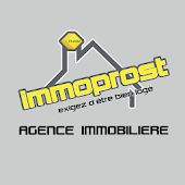 Immoprost