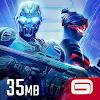 Download Nova Legacy Mod Apk v5.8.0m (Unlimited Money/Diamond) Android