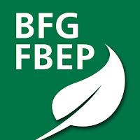 Social Media voor Bedrijven Referenties Belgische Federatie Groenvoorzieners