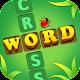 Word Cross: Word Game 2019 APK