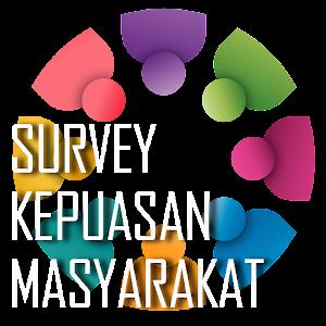 تحميل Survey Kepuasan Masyarakat Pn Wates Apk أحدث إصدار