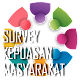 Download Survey Kepuasan Masyarakat - PN Wates For PC Windows and Mac