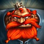 Vikings Gone Wild v2.8.1.2