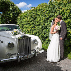 Wedding photographer Mikhail Gold (MishaGold). Photo of 28.06.2013