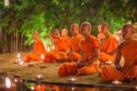 rush center buddhist personals Individuals | casual dating uvgrownupdatingexvbdigitalmediadesignus   buddhist single women in churubusco le center jewish women dating site.
