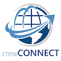 crewCONNECT icon