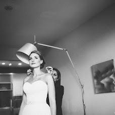 Свадебный фотограф Павел Воронцов (Vorontsov). Фотография от 03.07.2015