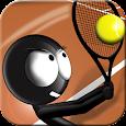 Stickman Tennis icon