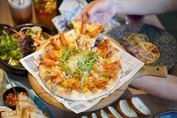 CHUJU雛菊餐桌 台南店