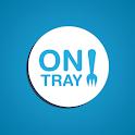 Ontray