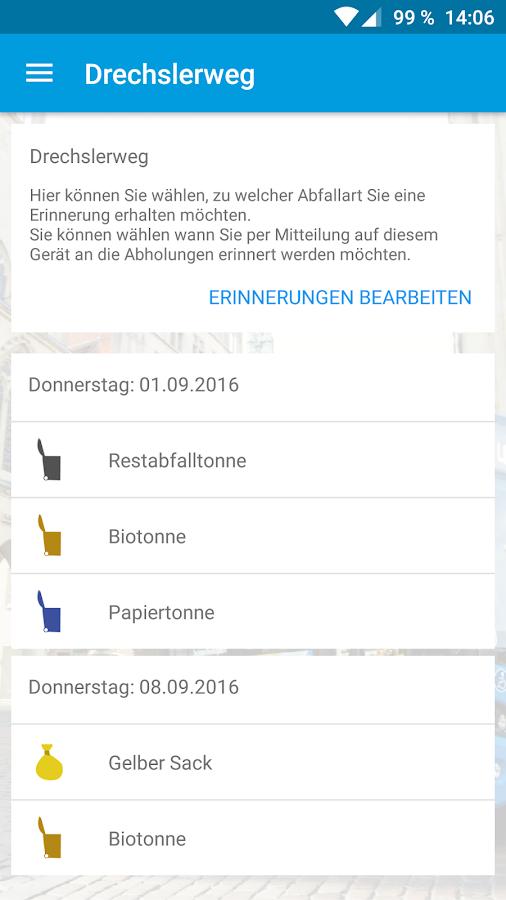 sex spiel app Münster