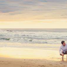 Fotógrafo de casamento Jason Veiga (veigafotografia). Foto de 11.09.2018