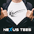 Nexus Tees: Online T-Shirt Shop file APK for Gaming PC/PS3/PS4 Smart TV