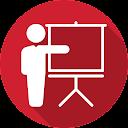ISA Education & Certification