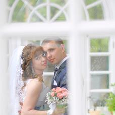 Wedding photographer Irina Selickaya (Selitskaja). Photo of 21.09.2015